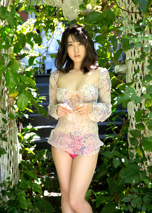 Japanese Anna Konno Wifey Bokep Pussy