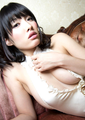 Japanese Anna Konno Silk Xxx Movie