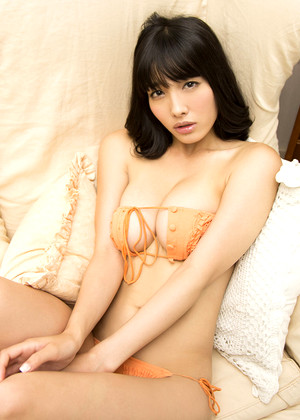 Japanese Anna Konno Four Naughty Office