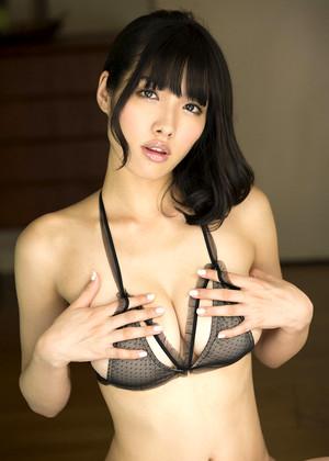 Japanese beauties anna konno gallery jav porn pics