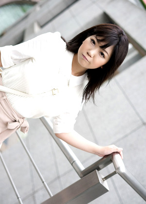 Japanese Anri Namiki Wearing Tgp Queenie
