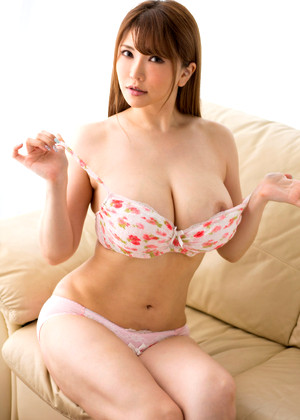Japanese Anri Okita Joy Doll Fuck