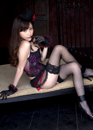 Japanese Anri Sugihara Talk Xxx Girl