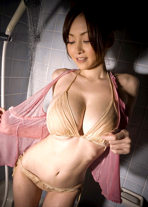 Japanese Anri Sugihara Teenhdef Xxx Hot