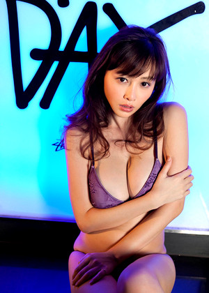 Japanese Anri Sugihara Bigasslegend Dilgoxxx Party