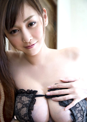 Japanese Anri Sugihara Freedownload Fucksshowing Panties