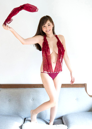 Japanese Anri Sugihara Newpornstar Tattoo Photo