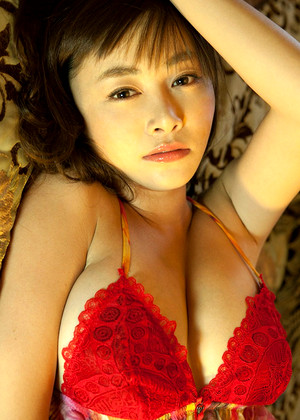 Japanese Anri Sugihara Passsexhd Swallowing Freeones