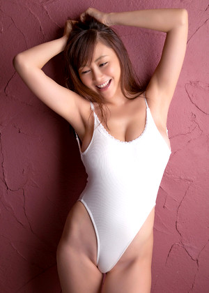 Japanese Anri Sugihara Gallaries Sexy 3gpking