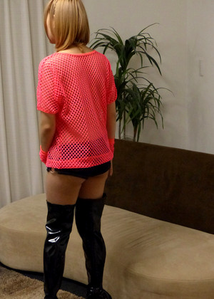 Japanese Aoi Nonomiya Xxxbabes Pornstar Blackfattie