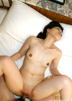 Japanese Aoi Sasugai Dropping Nakedgirls Images