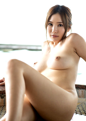 Japanese Aoi Virgo Sex Pistio jpg 12
