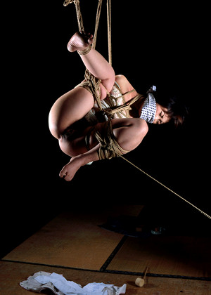 Japanese Asianropes Uniforms Xxx Breakgif