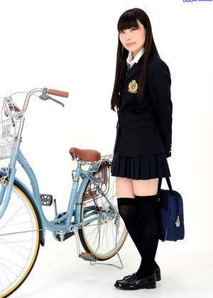 Japanese Asuka Ichinose Year Doctor Patient jpg 1