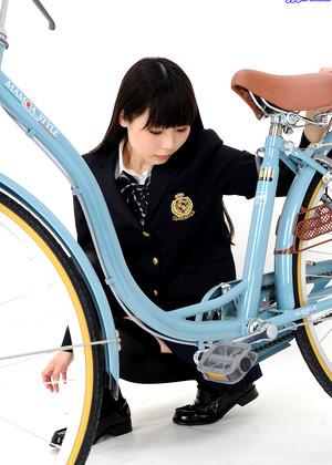 Japanese Asuka Ichinose Year Doctor Patient jpg 10