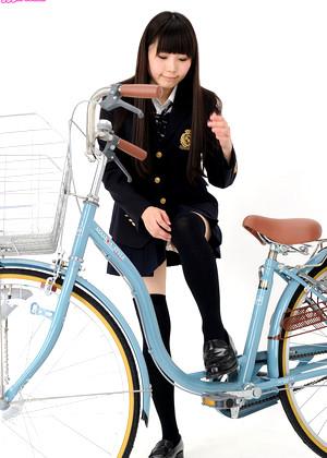 Japanese Asuka Ichinose Year Doctor Patient jpg 11