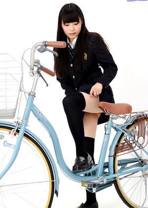 Japanese Asuka Ichinose Year Doctor Patient jpg 12