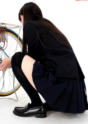 Japanese Asuka Ichinose Year Doctor Patient jpg 3