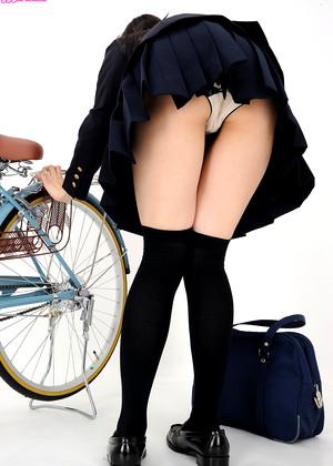 Japanese Asuka Ichinose Year Doctor Patient jpg 5