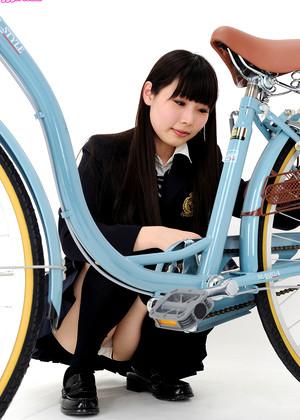 Japanese Asuka Ichinose Year Doctor Patient jpg 7