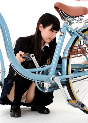 Japanese Asuka Ichinose Year Doctor Patient jpg 8
