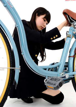 Japanese Asuka Ichinose Year Doctor Patient jpg 9