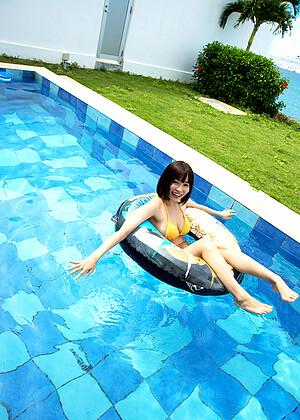 Japanese Asuna Kawai Foxx Hbox Fukin Sex jpg 8