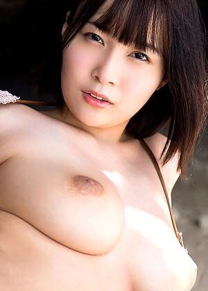 Japanese Asuna Kawai Vigorously Mushusei Brazilig jpg 11