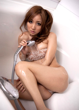 Japanese Aya Kiguchi Thicknbustycom Beauty Picture
