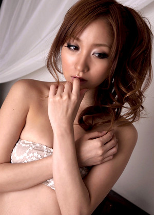 Japanese Aya Kiguchi Unique Easiness Porn
