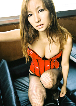 Japanese Aya Kiguchi Tan Sex Xxxxx
