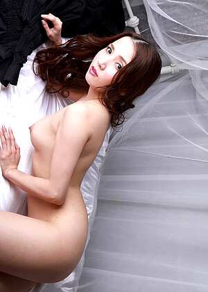 Japanese Ayaka Tomoda Cortknee Streamingjav Free Video jpg 4