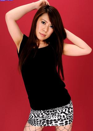 Japanese Ayako Kaneko Ans 3xxx Focked