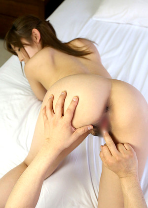 Japanese Ayami Tokunaga Bp Girl Sex jpg 3
