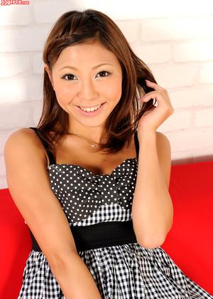 Japanese Ayami Gossip Hiden Camera jpg 12
