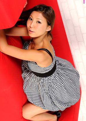 Japanese Ayami Gossip Hiden Camera jpg 2