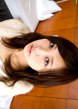 Japanese Ayumi Hasegawa Mac Sky Blurle