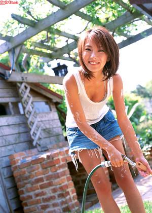 Japanese Azusa Yamamoto 18xgirls Collegefuck Fostcom