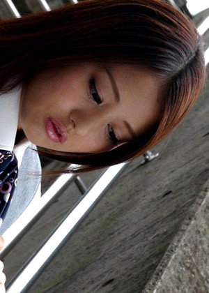 Japanese Beni Itou University Ftv Girls