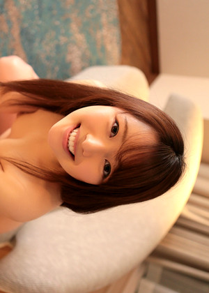 Japanese Chiharu Miyazawa Private Assfuck Tube jpg 12