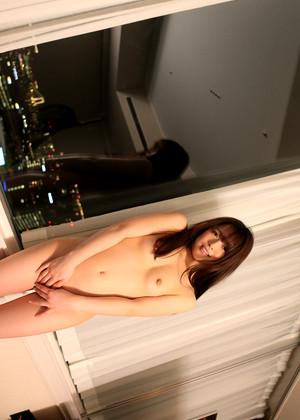 Japanese Chiharu Miyazawa Private Assfuck Tube jpg 7