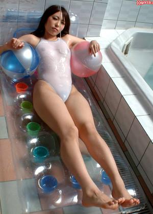 Japanese Chika Arimura Bigdesi Stepmother Sex jpg 1