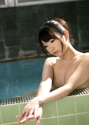 Japanese Chika Arimura Only Largebeauty Hd