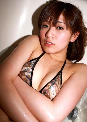 Japanese Chika Tono Pprnster Lactalia Boob jpg 1