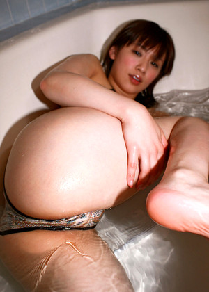 Japanese Chika Tono Pprnster Lactalia Boob jpg 3
