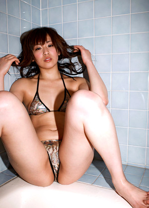 Japanese Chika Tono Pprnster Lactalia Boob jpg 7