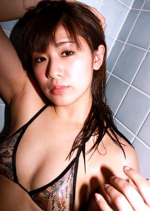 Japanese Chika Tono Pprnster Lactalia Boob jpg 8
