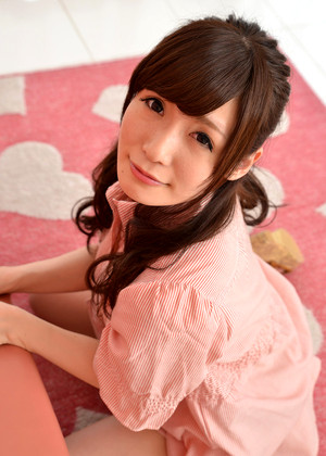 Japanese Chisa Shihono Hdvideo Big Bumbs