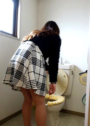 Japanese Climax Girls Akari Sexbeauty Sperm Xxx jpg 10