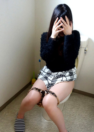 Japanese Climax Girls Akari Sexbeauty Sperm Xxx jpg 12
